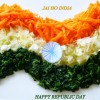 Top 5 Republic Day 26th January 2014 SMS, Quotes, Messages Shayari In Hindi